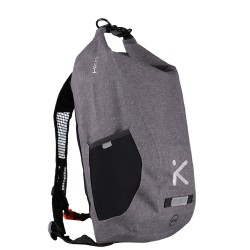 NOMAD Backpack 25L