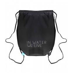 NATY bag