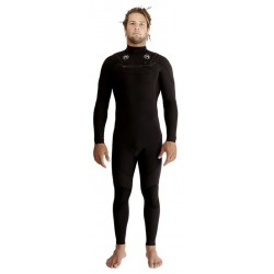 MATUSE DANTE 3/2 wetsuit