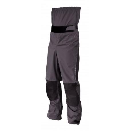 SNAPPY kalhoty 18