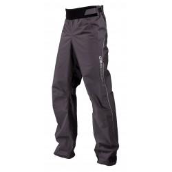 RONWE kalhoty 18