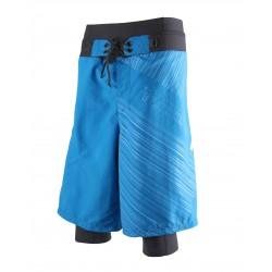 NEO CORE 2019 paddling shorts