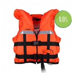 BABY life jacket
