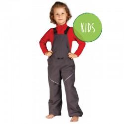 QUEST Pants Junior