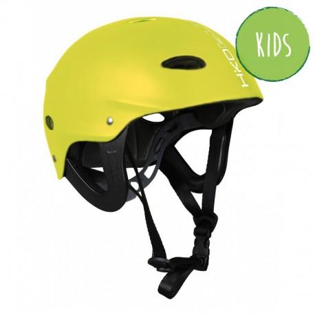 Buckaroo helmet kids