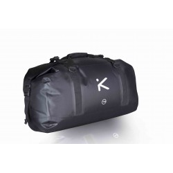 DUFFEL bag 70 L