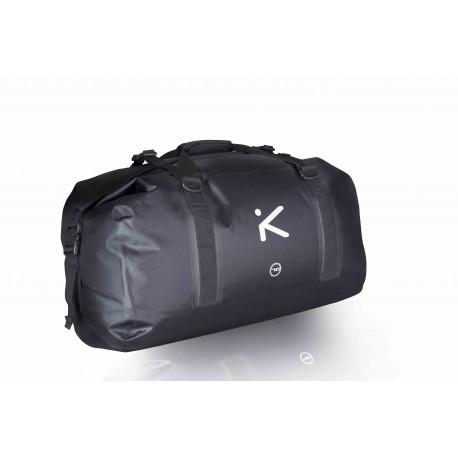 DUFFEL bag 70 L