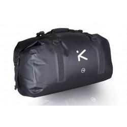 AVIATOR bag 70L