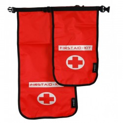 First Aid Pouch Big