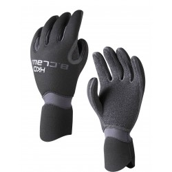 B_CLAW neoprene gloves