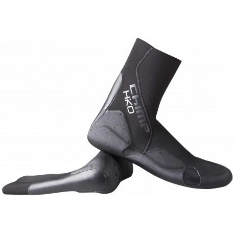 CHIMP shoes
