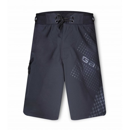 GAMBIT shorts