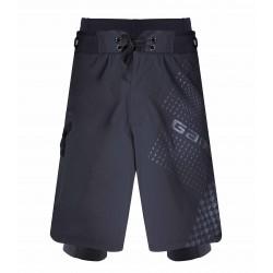 GAMBIT paddling shorts