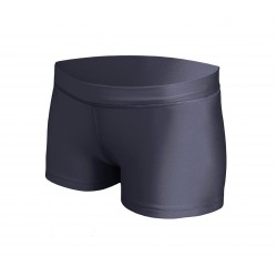 SHADE shorts for ladies