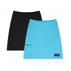 NANI neoprene skirt