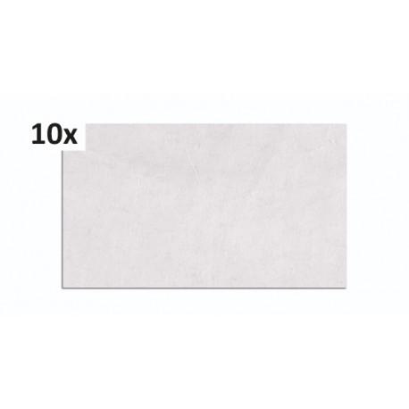 HF_Filtr V4 balení 10 ks