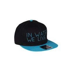 IWWL Snapback