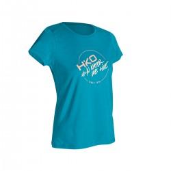 STAMP W. T-Shirt